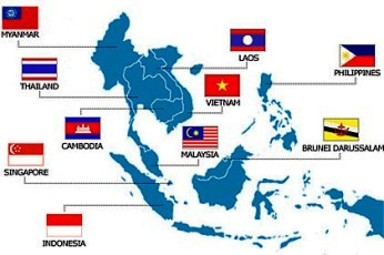 Hướng tới Cộng đồng ASEAN Từ tầm nhìn tới hành động
